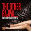 Yardthip Rajpal - FHM Magazine [India] (September 2010)
