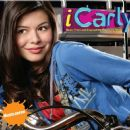 iCarly - Music From and Inspired by the Hit TV Show - Miranda Cosgrove - Miranda Cosgrove