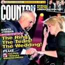 Rascal Flatts - Country Weekly Magazine [United States] (4 July 2005)