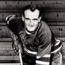 Roger Christian (ice hockey)