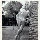 Linda Gaye Scott - 454 x 553