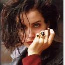 Julie Anderson - 412 x 568