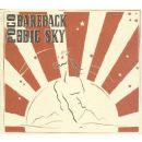 Poco - Bareback at Big Sky
