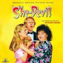 Howard Shore - She-Devil