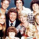 The Brady Bunch - 454 x 272