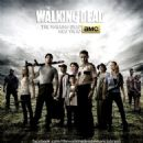 The Walking Dead (2010) - 454 x 454
