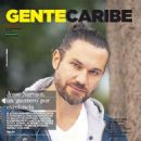 Jose Narvaez - Gente Caribe Magazine Cover [Colombia] (2 February 2019)