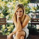 Kristen Bell - Woman's Health