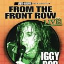 Iggy Pop - From The Front Row...Live!