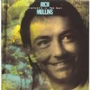 Rich Mullins - 240 x 240