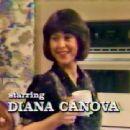 Diana Canova - 454 x 340