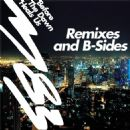 M83 - Before The Dawn Heals Us Remixes & B-Sides