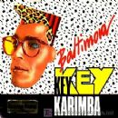 Baltimora - Key Key Karimba