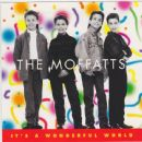 The Moffatts - It's A Wonderful World