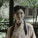 Rena Tanaka - 454 x 251