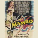 Silvana Mangano - Mambo (Dal film 'Mambo')