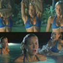 Brittany Daniel as Jenny in Club Dread - 454 x 340