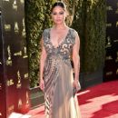 Vanessa Lachey – 2018 Daytime Creative Arts Emmy Awards in LA - 454 x 682