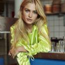 Camilla Christensen – Bik Bok – All About Fridays Lookbook (Winter 2020) - 454 x 611