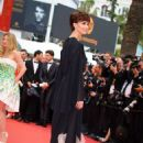 Paz Vega- 'The BFG' - Red Carpet Arrivals - The 69th Annual Cannes Film Festival - 454 x 681