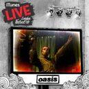 iTunes Festival: London 2009