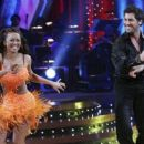 Dancing With The Stars - 454 x 255