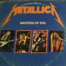 Masters Of Evil