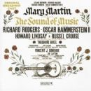 The Sound Of Music ( Broadway Musical 1959) - 454 x 454