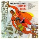 Marvin Gaye Super Hits