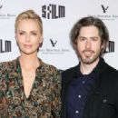 Charlize Theron – 'Tully' Screening at San Francisco International Film Festival