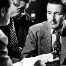 Bungalow 13 (1948)