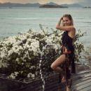 Sienna Miller - Porter Magazine Pictorial [United States] (20 June 2016) - 454 x 356