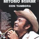 Antonio Aguilar - 300 x 300
