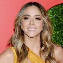Chloe Bennet – 2018 GQ Men of the Year Party in Beverly Hills - 454 x 585