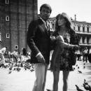 Delia Boccardo - 412 x 594