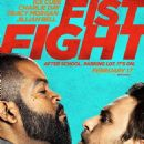 Fist Fight (2017) - 454 x 674