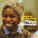 Angel Of The Morning - The Best Of Nina Simone