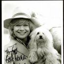 Judy Geeson - 454 x 560