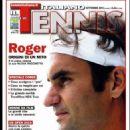 Roger Federer - 454 x 606