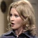 Michele Dotrice - 200 x 186