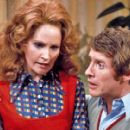 Michele Dotrice & Michael Crawford - 454 x 311