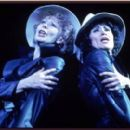 "1975 Production of ""Chicago"" Starring Gwen Verdon,"