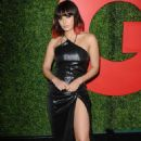 Charli XCX – 2018 GQ Men of the Year Party in Beverly Hills - 454 x 715