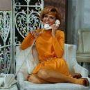 Arlene Golonka In I Spy - 454 x 327