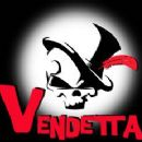 Vendetta Album - Vendetta