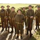 Dad's Army (2016) - 454 x 302
