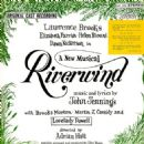 Summer Musical Theatre Revivels - 454 x 454