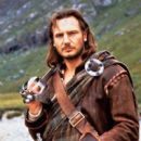 Liam Neeson in Rob Roy (1995) - 400 x 600