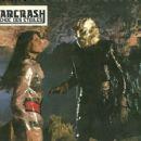 Starcrash - 454 x 353