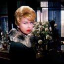 Doris Day - Midnight Lace - 454 x 293